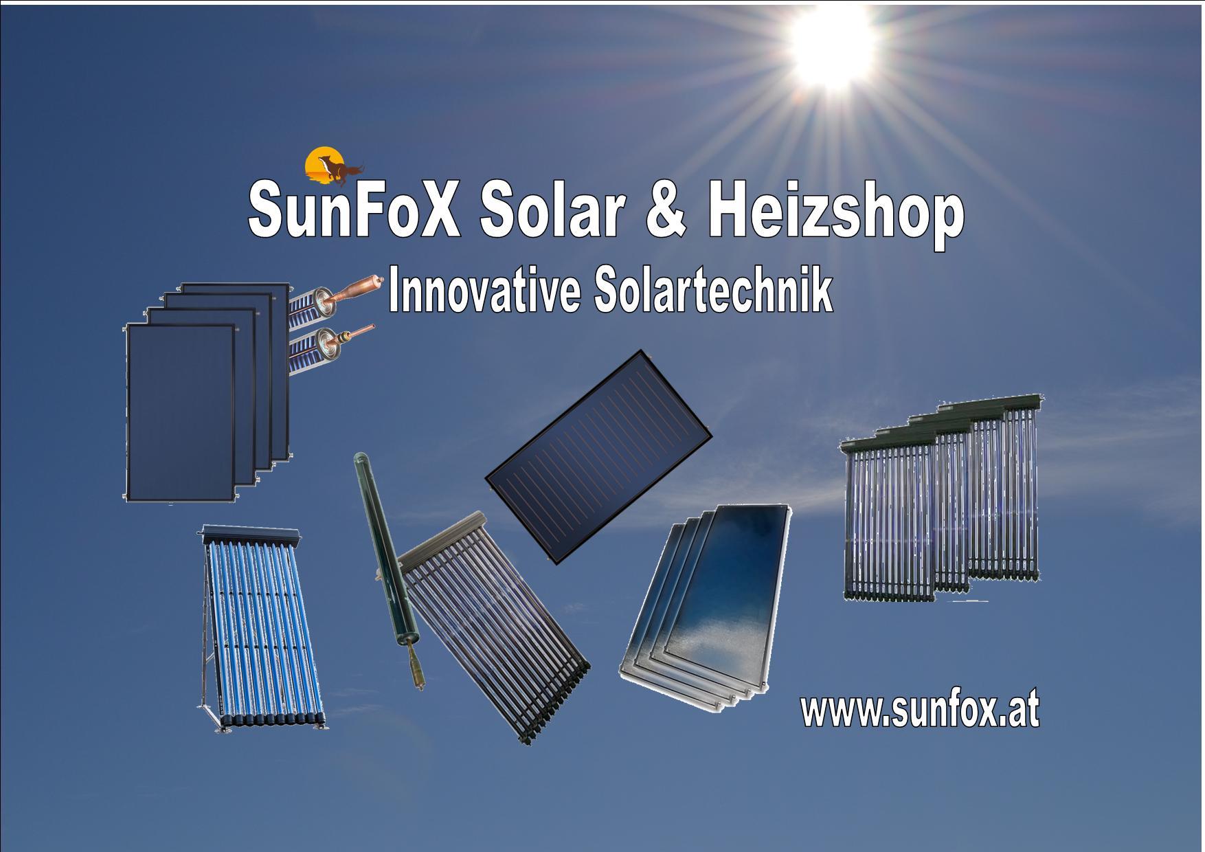 Solar1Sartb.jpg