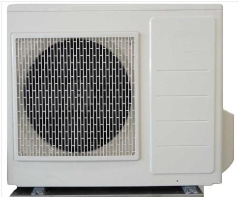chofu 6 kw chofu luft wasser inverter w rmepumpe. Black Bedroom Furniture Sets. Home Design Ideas